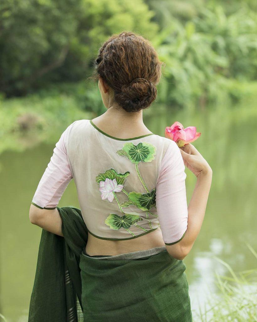 blouse-designs-2020-57