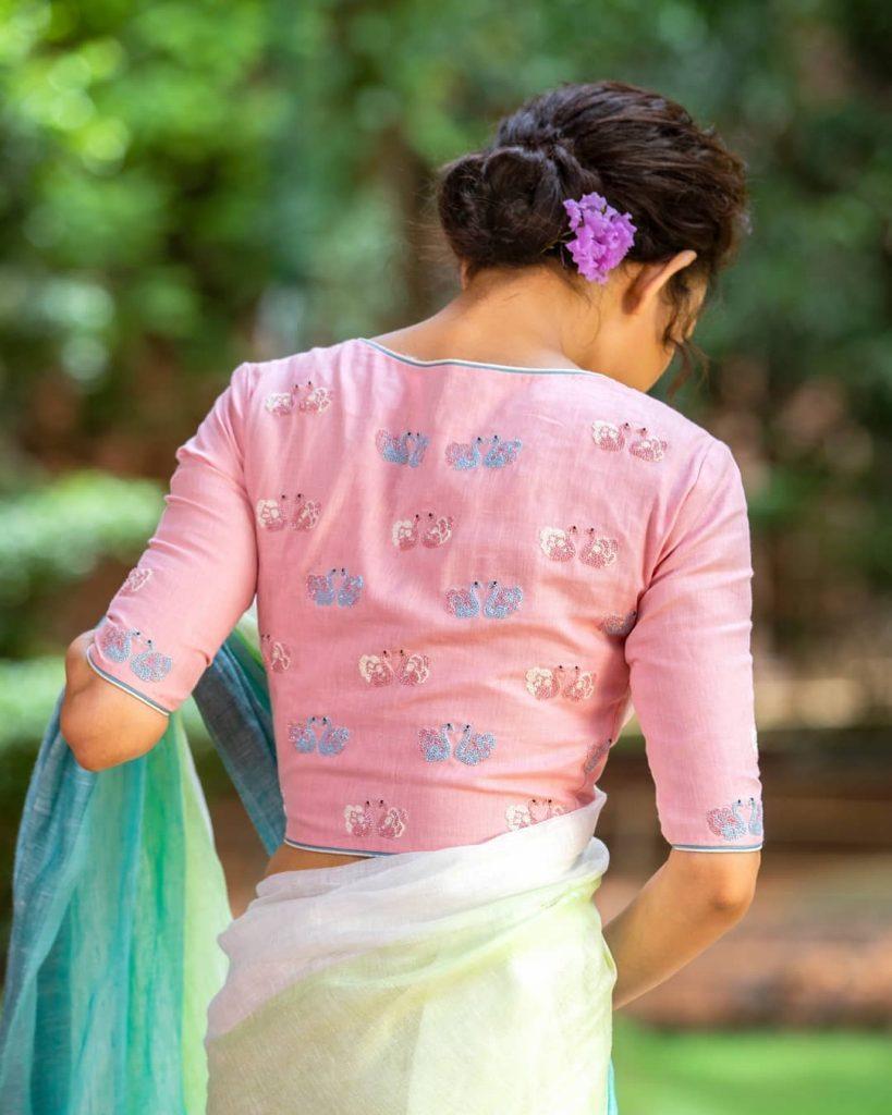 blouse-designs-2020-58