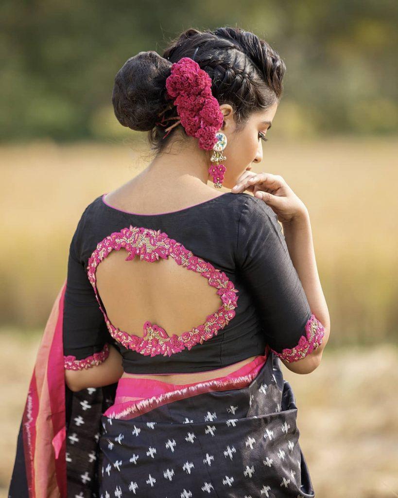 blouse-designs-2020-59