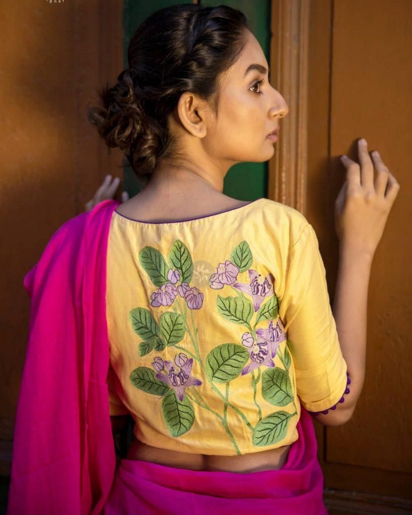 blouse-designs-2020-6