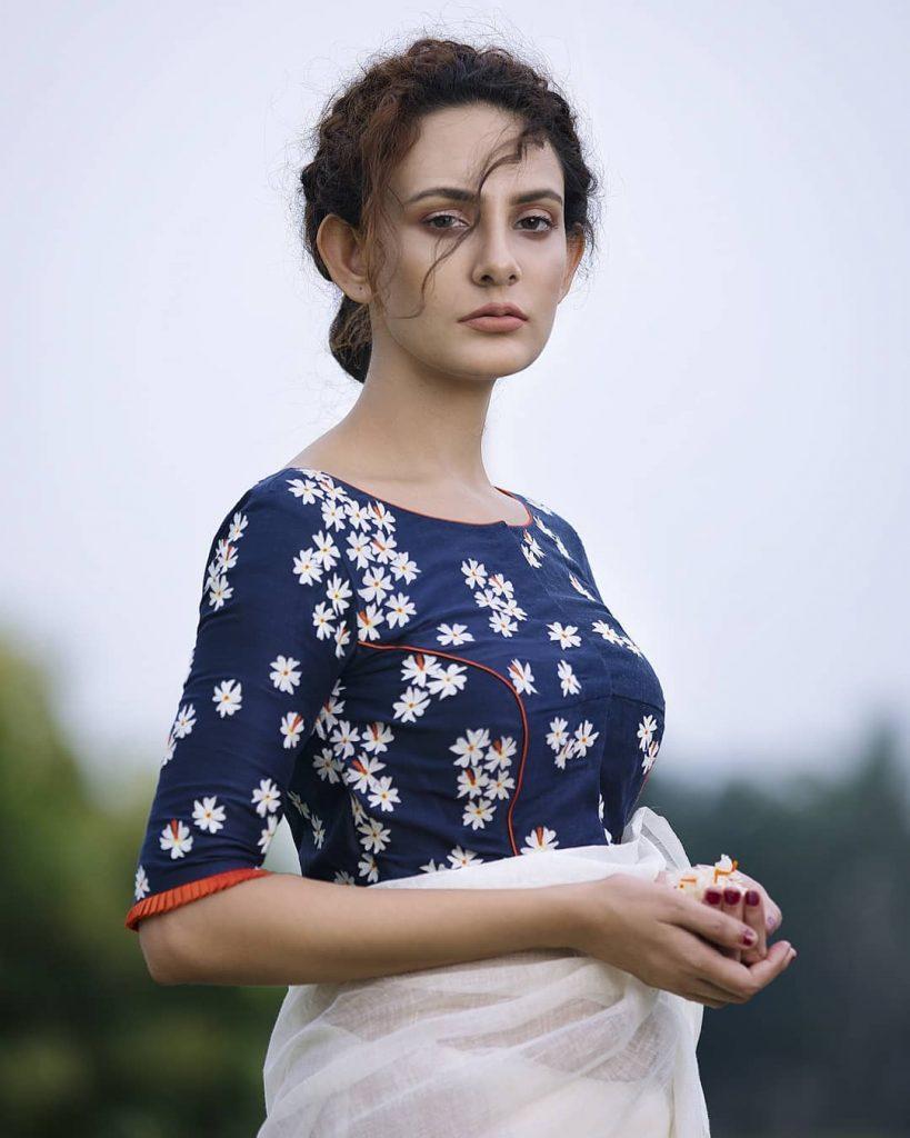 blouse-designs-2020-60