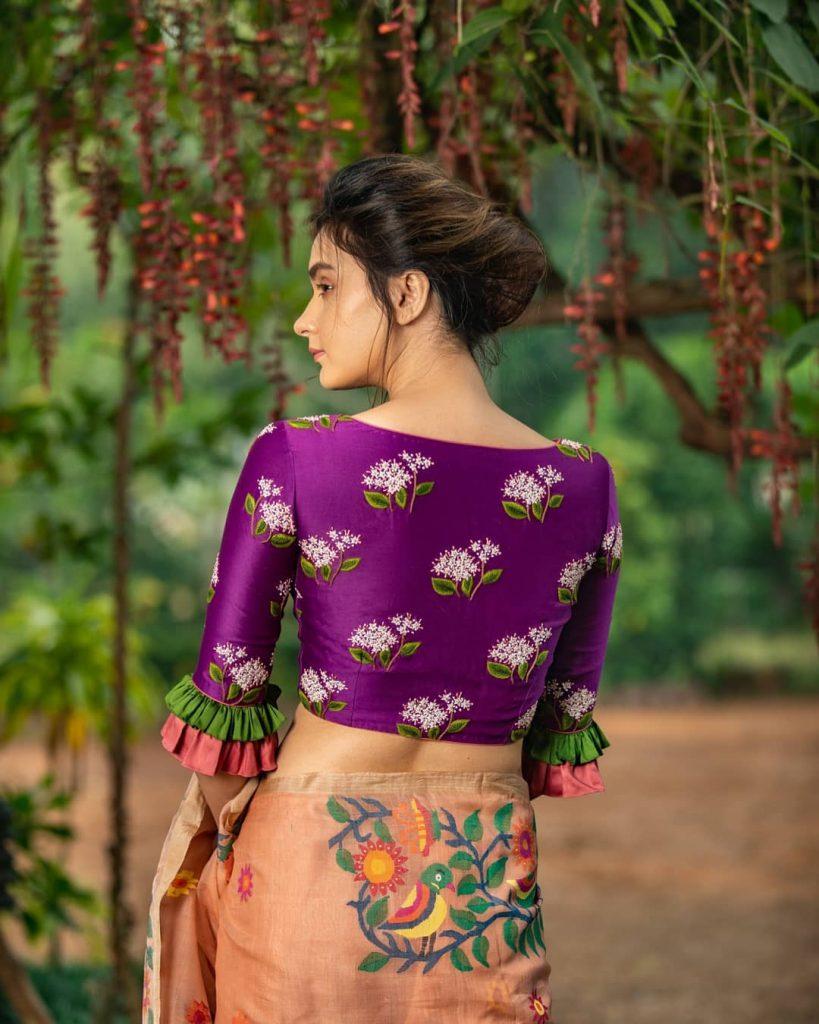 blouse-designs-2020-61