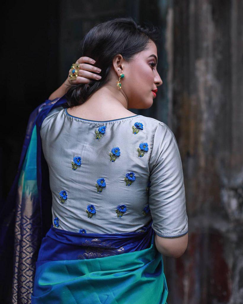 blouse-designs-2020-62