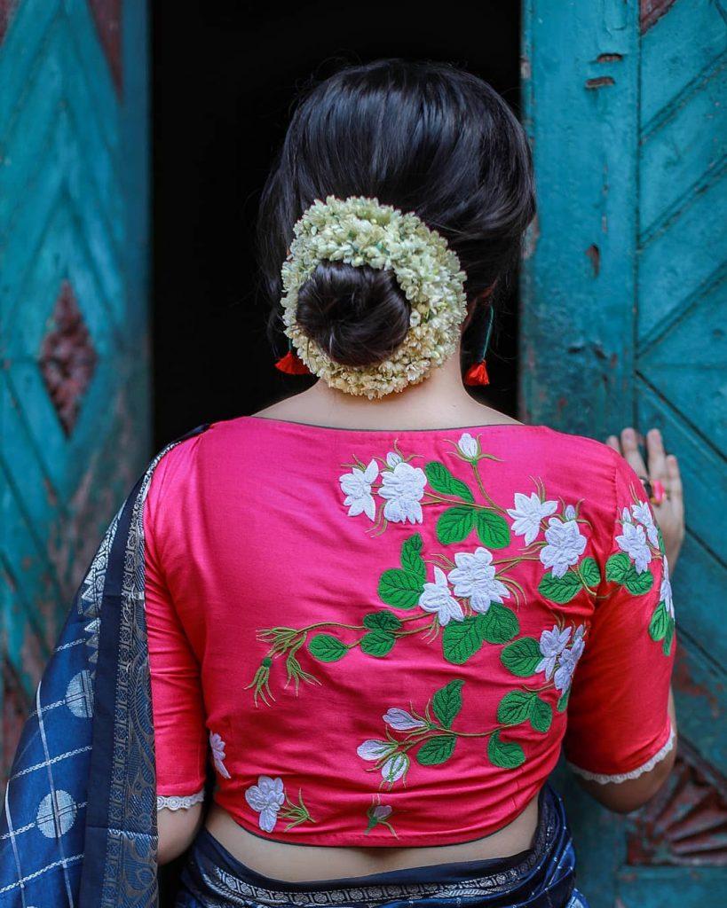 blouse-designs-2020-63