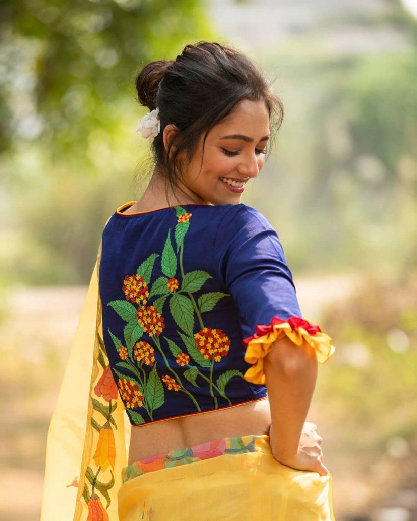 blouse-designs-2020-64