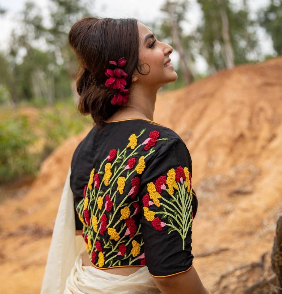 blouse-designs-2020-65