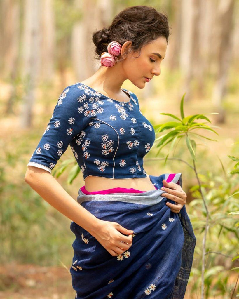 blouse-designs-2020-7