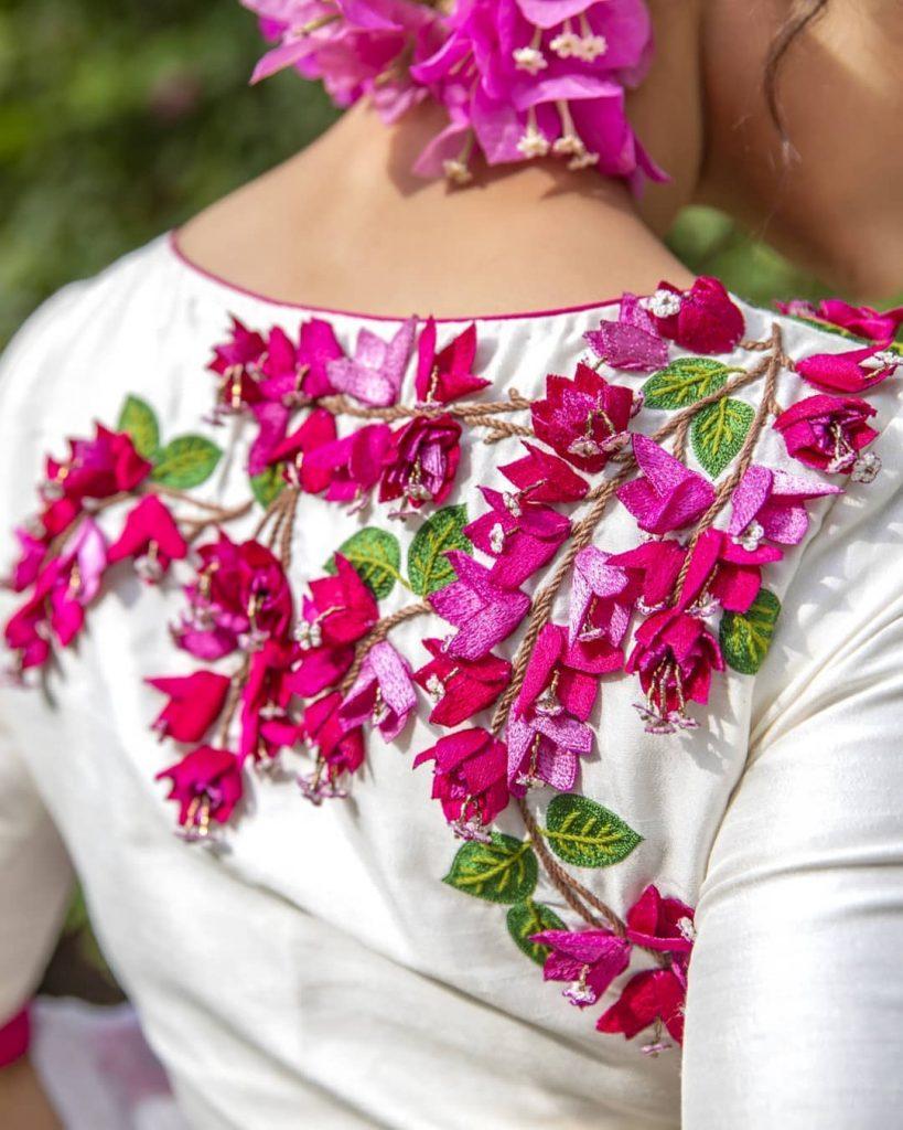 blouse-designs-2020-8