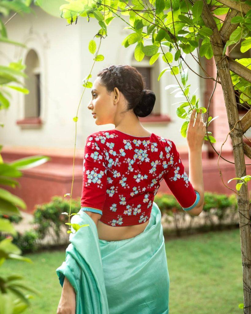 blouse-designs-2020