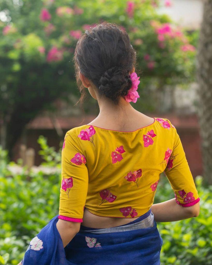 blouse-designs-2020-9