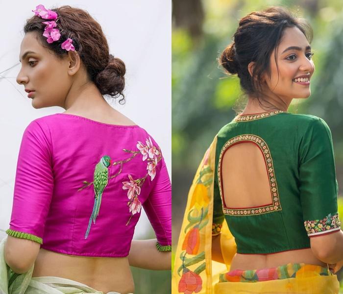 blouse-designs-2020-feature-image