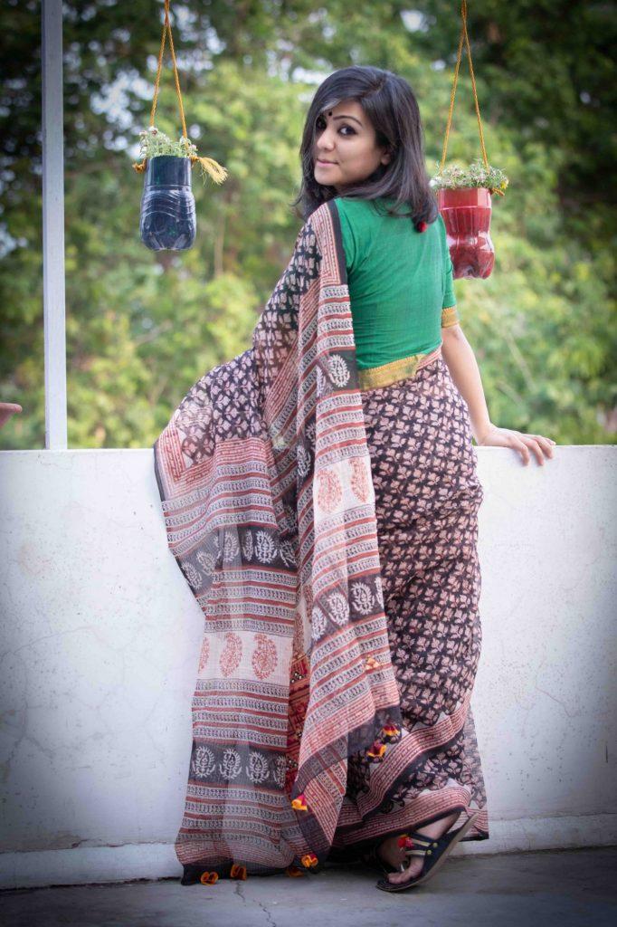 daily-wear-saree-design-1