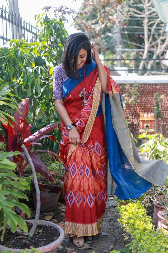 daily-wear-saree-design-11