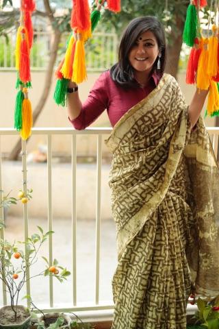 daily-wear-saree-design-12