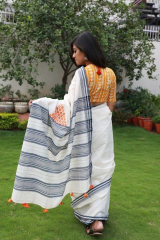 daily-wear-saree-design-13