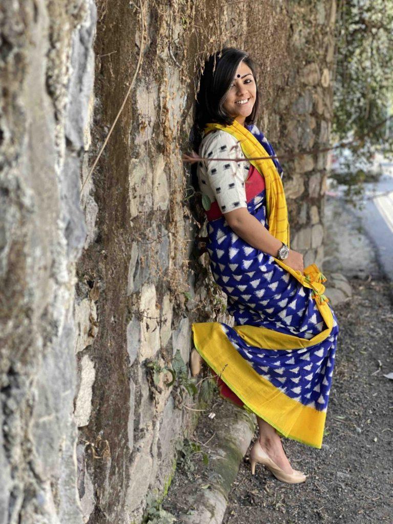 daily-wear-saree-design-14