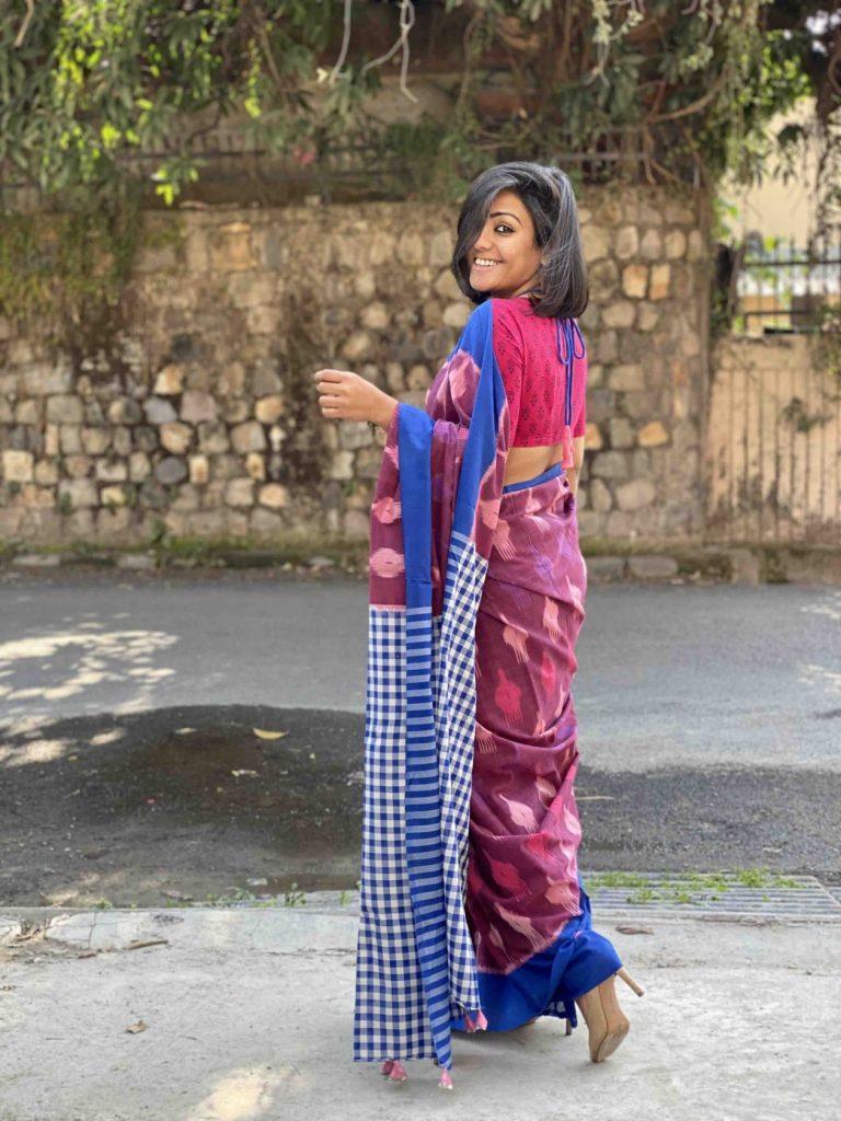 daily-wear-saree-design-15