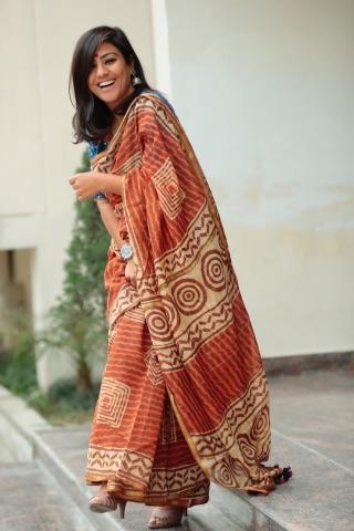 daily-wear-saree-design-16