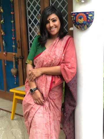daily-wear-saree-design-17