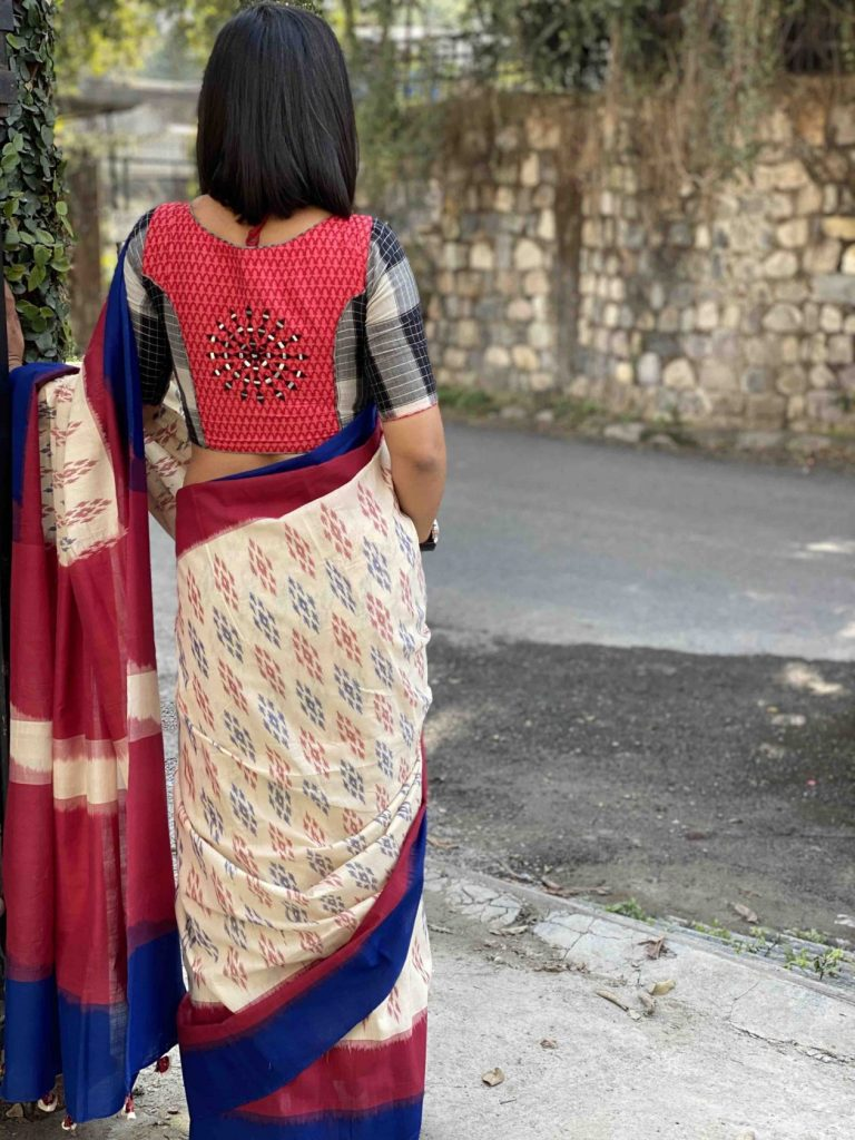 daily-wear-saree-design-4