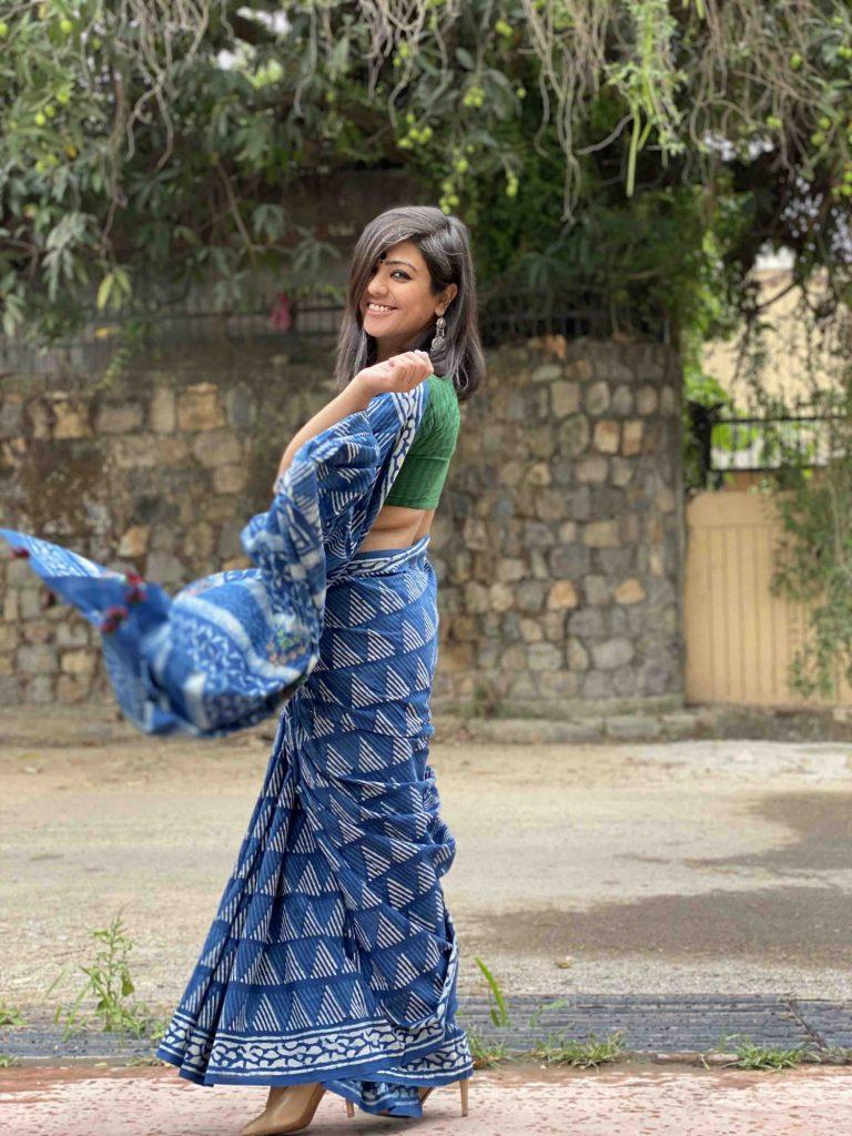 daily-wear-saree-design-6