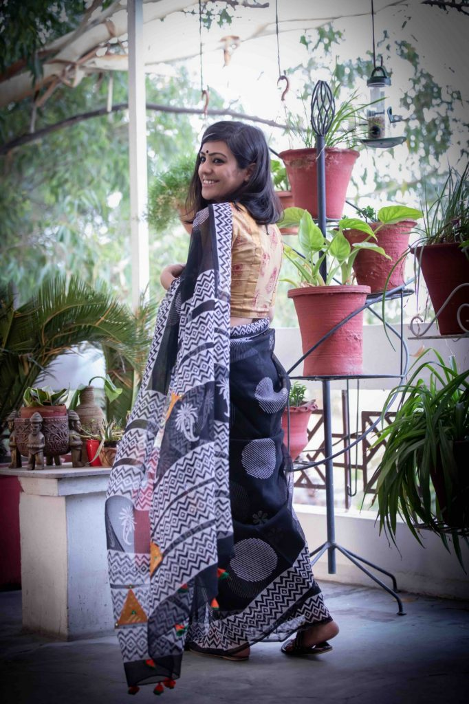 daily-wear-saree-design