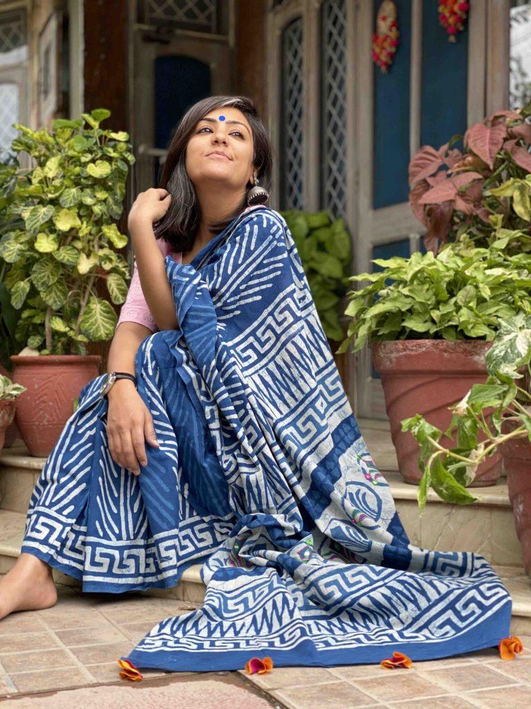 daily-wear-saree-design-7