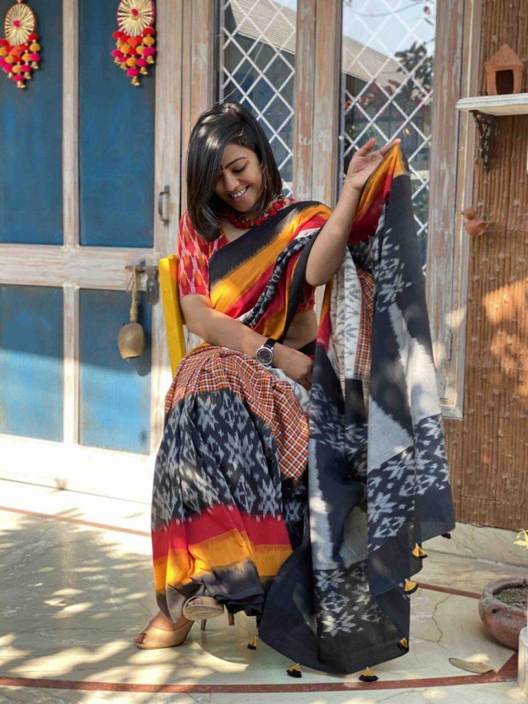 daily-wear-saree-design-8