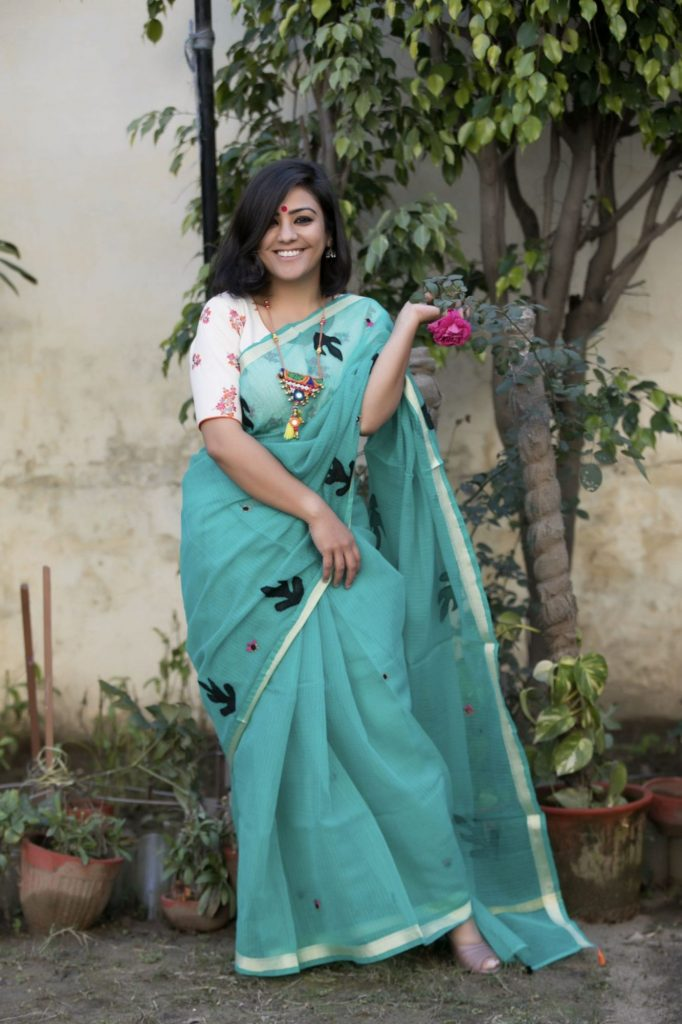daily-wear-saree-design-9