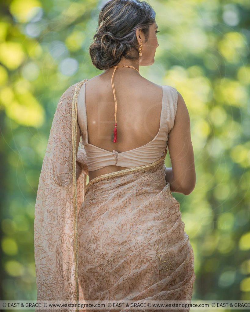 designer-saree-blouses-online-10
