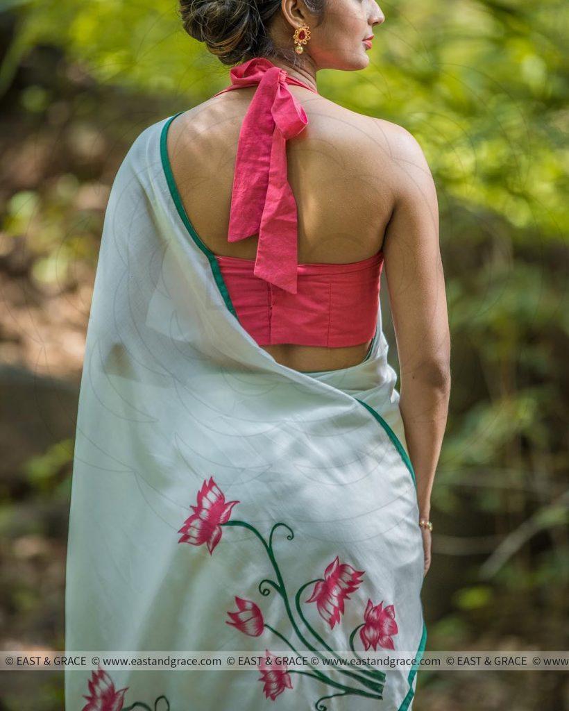 designer-saree-blouses-online-11