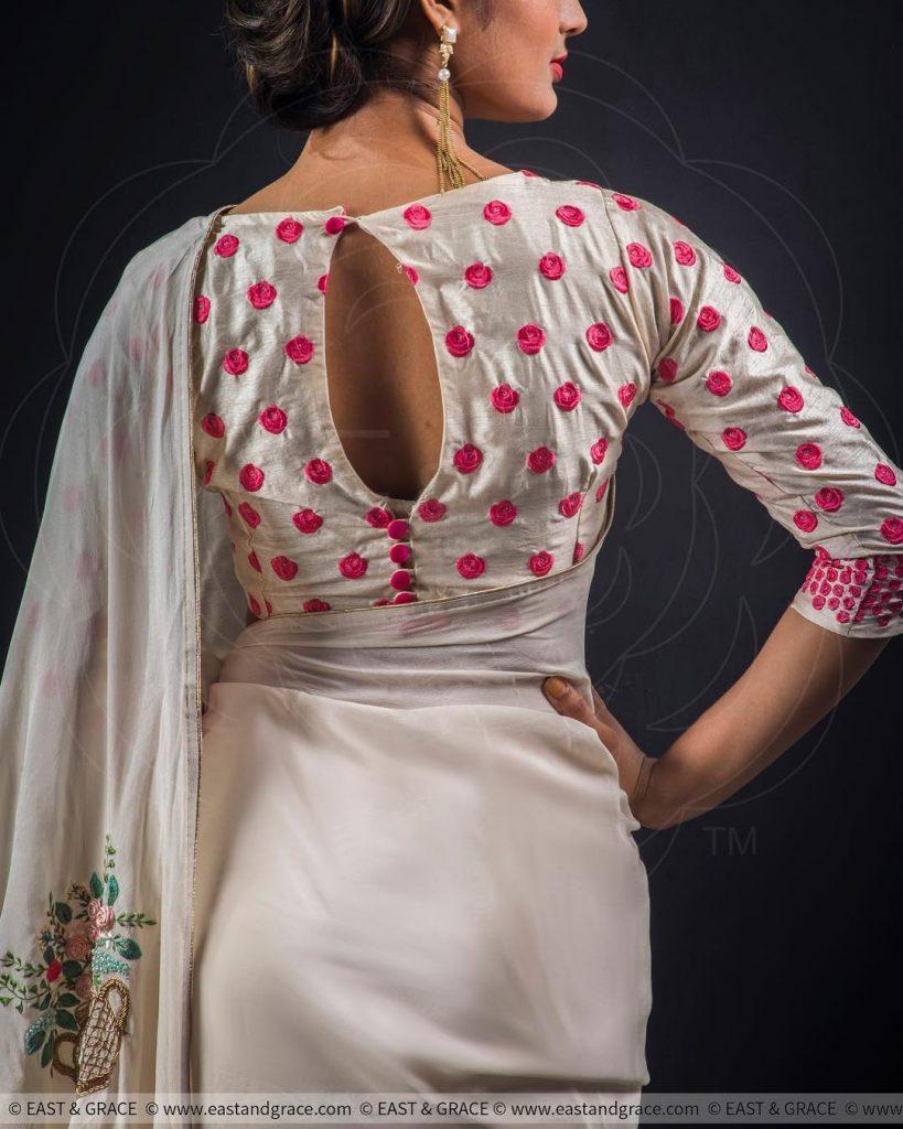 designer-saree-blouses-online-12