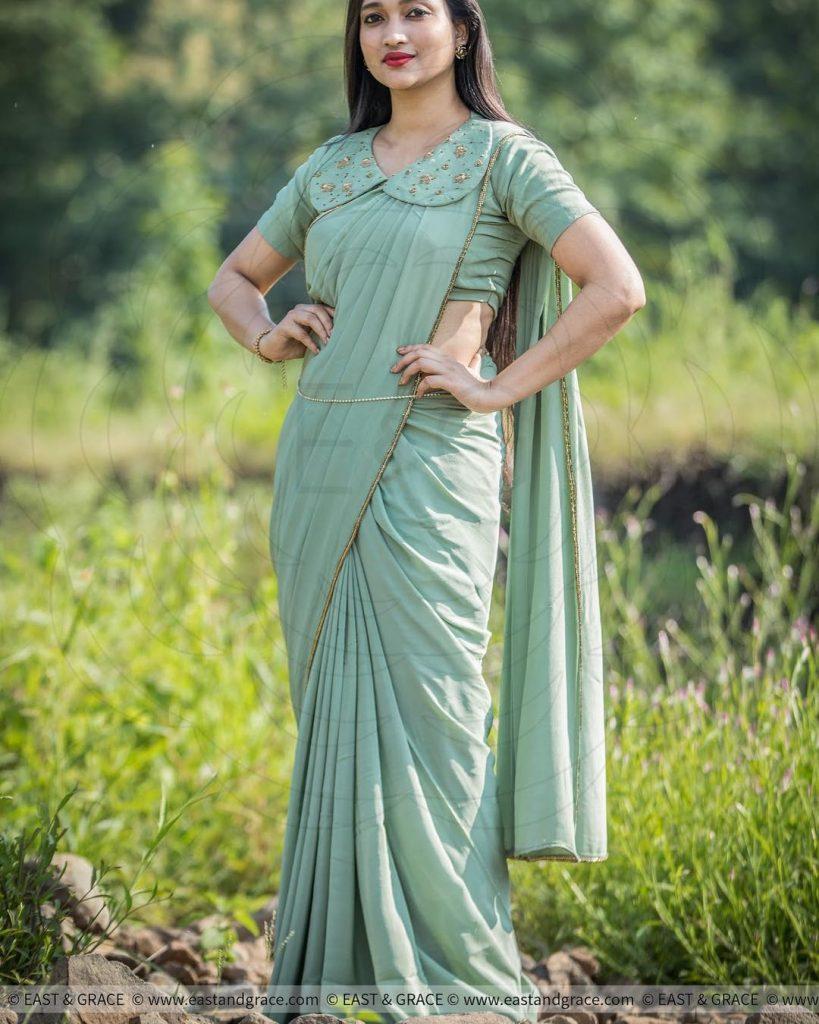 designer-saree-blouses-online-14