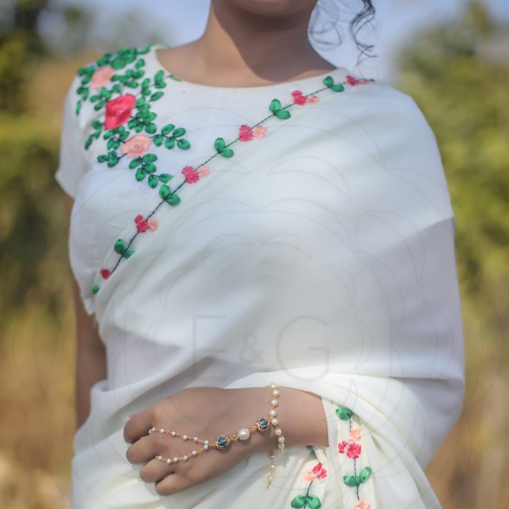 designer-saree-blouses-online-16