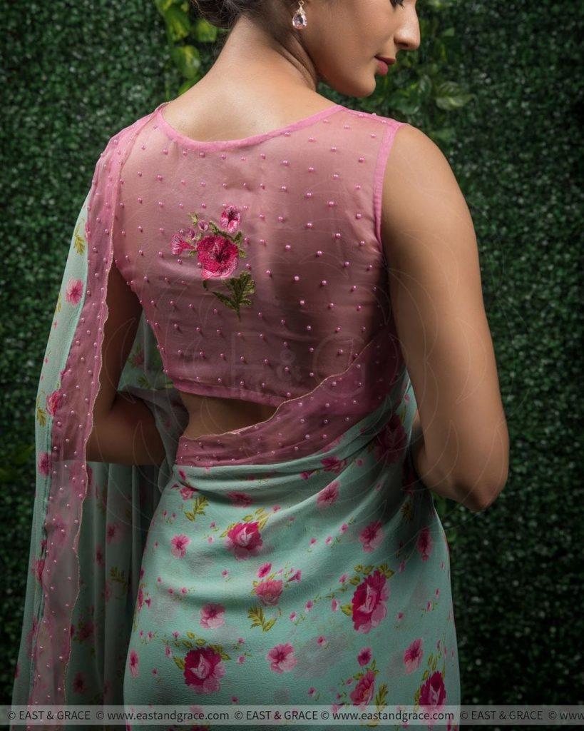 designer-saree-blouses-online-18