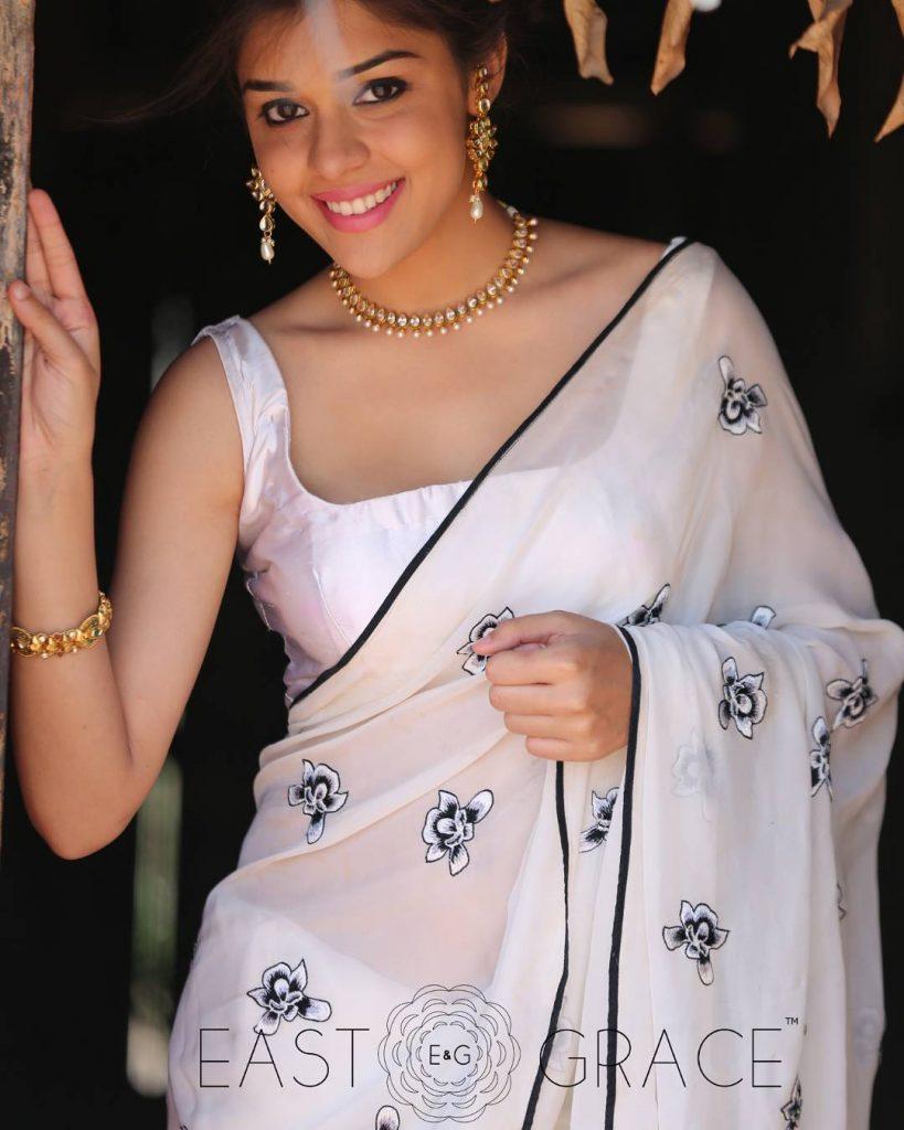 designer-saree-blouses-online-2