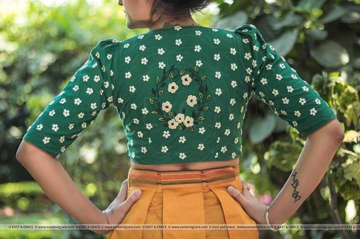 designer-saree-blouses-online-20