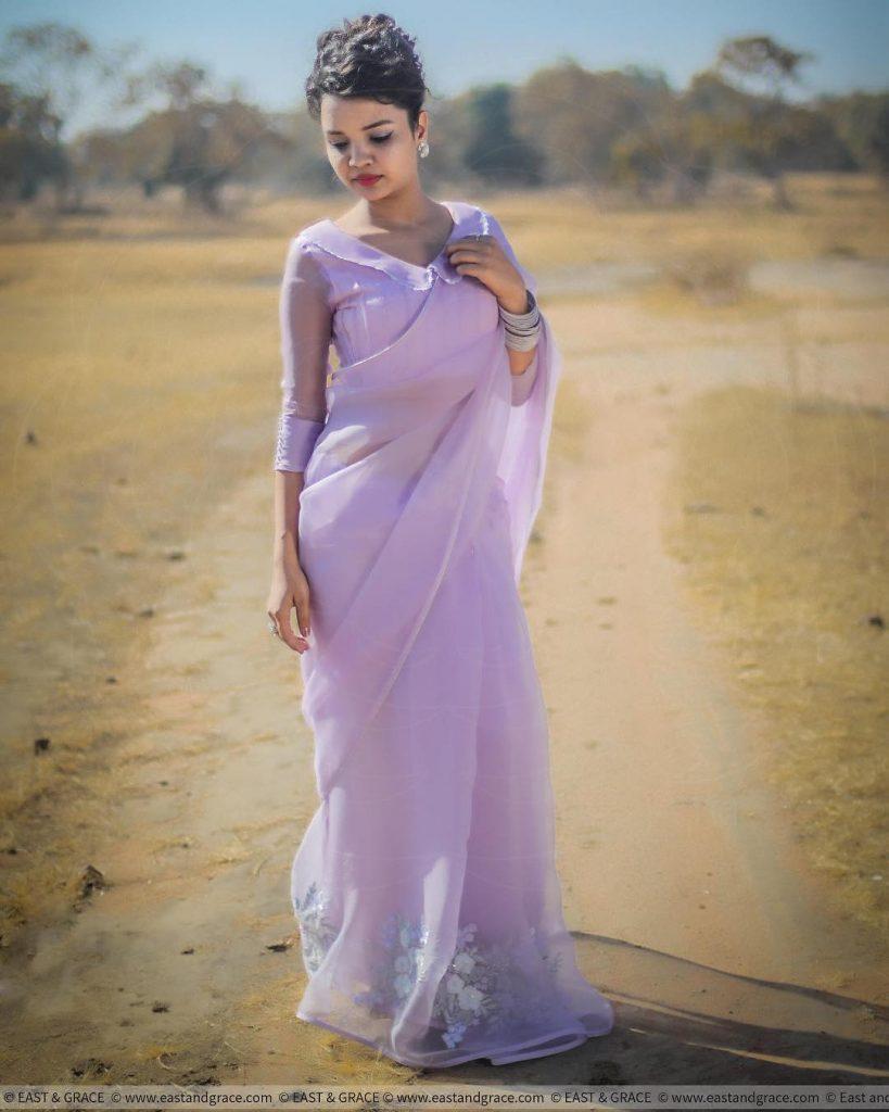 designer-saree-blouses-online-7