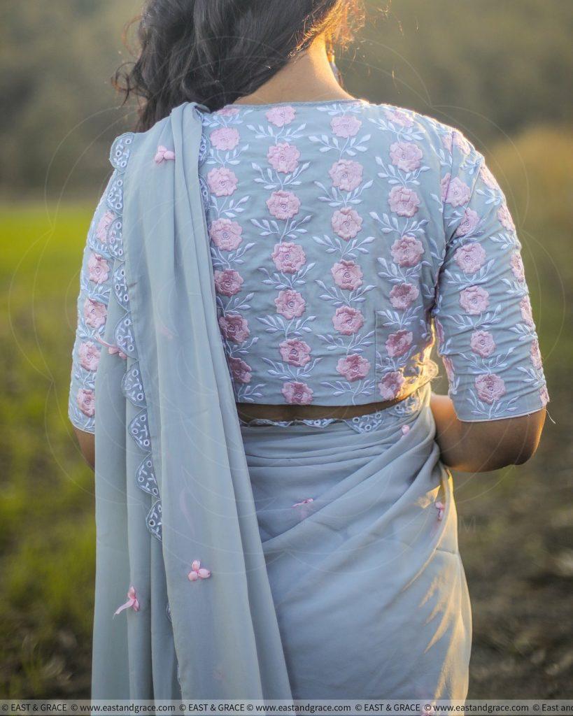 designer-saree-blouses-online-8