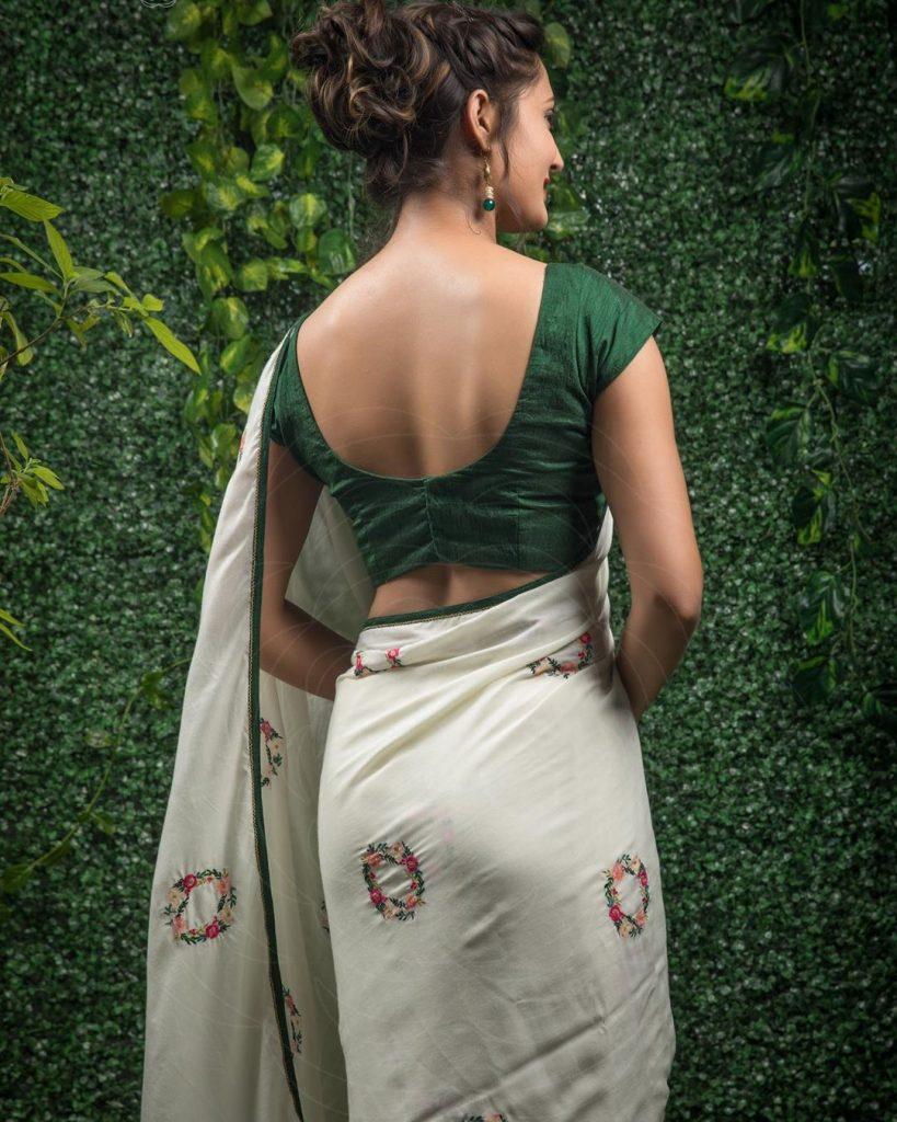 designer-saree-blouses-online-9
