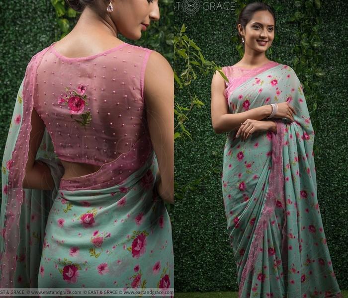 designer-saree-blouses-online-feature-image