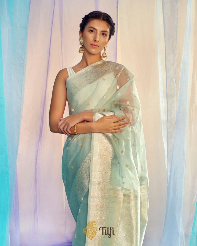 designer-sarees-online-1
