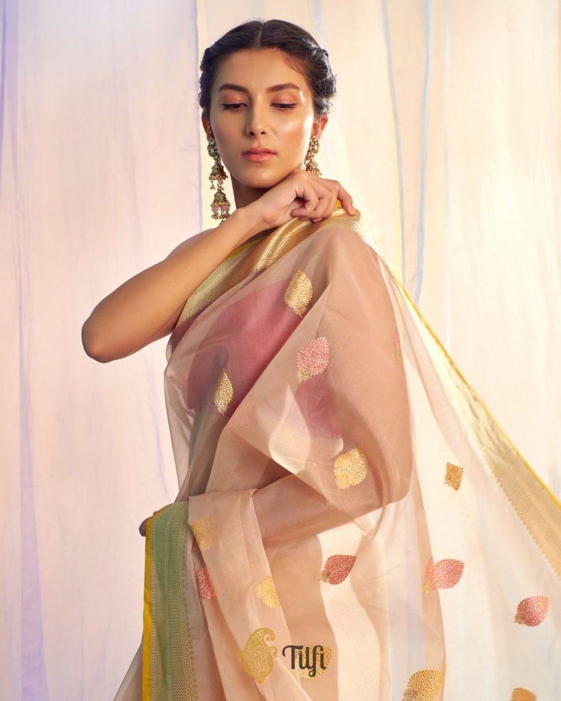 designer-sarees-online-13