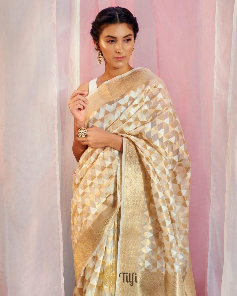 designer-sarees-online-15