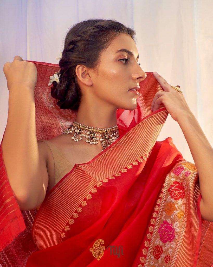 designer-sarees-online-18