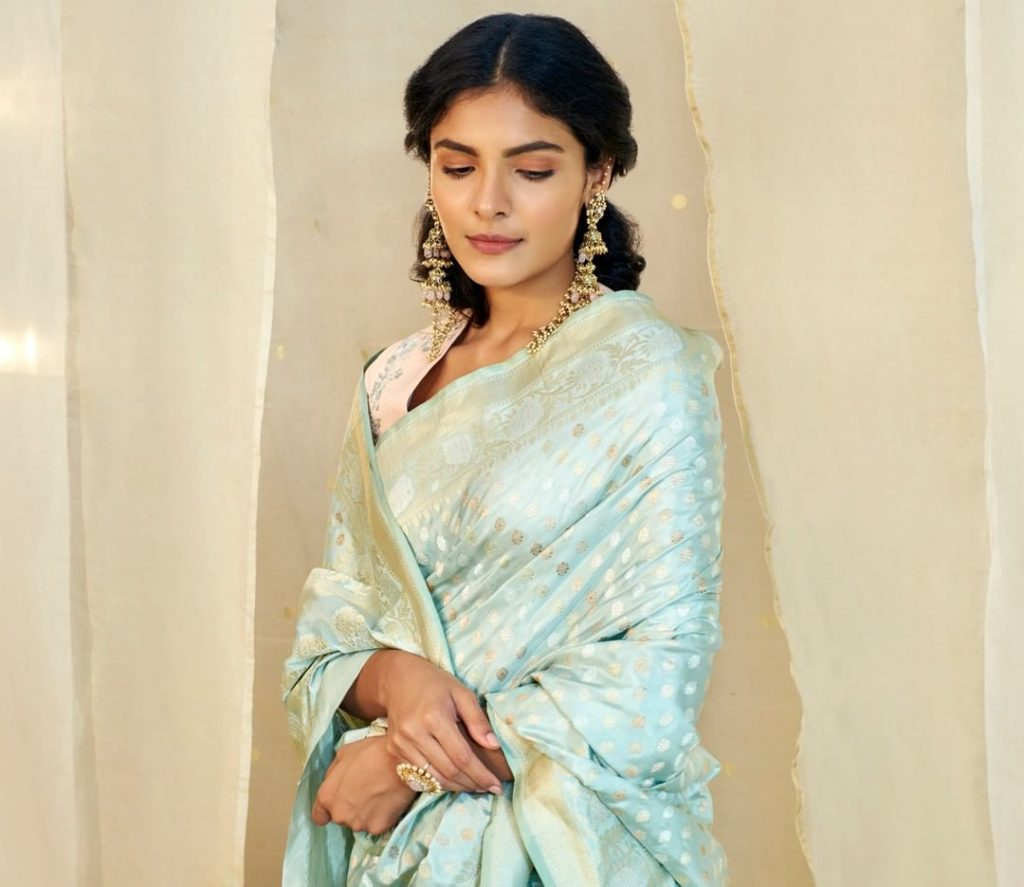 designer-sarees-online-20