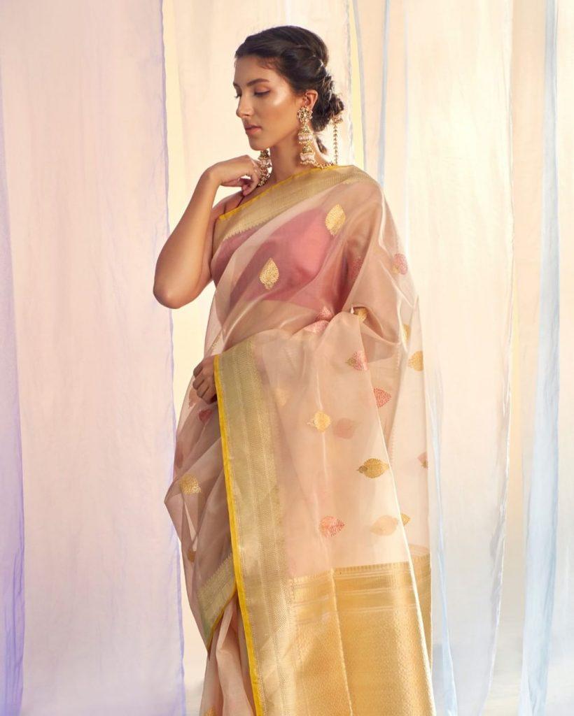 designer-sarees-online-3