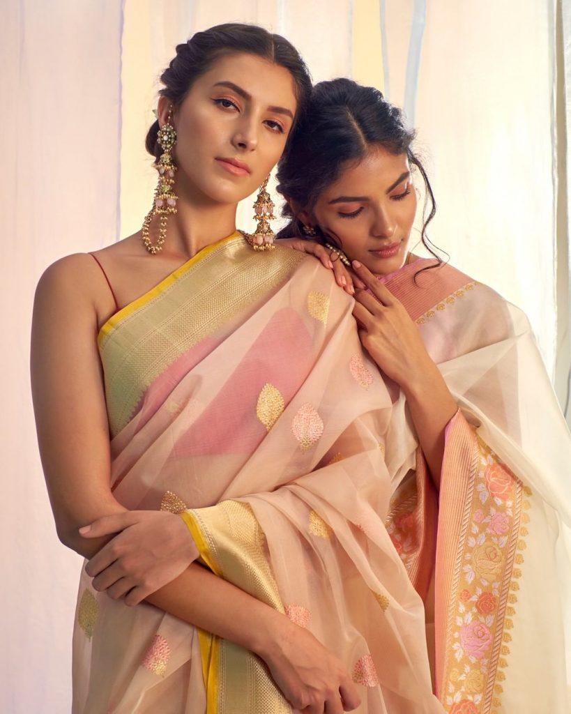 designer-sarees-online-6