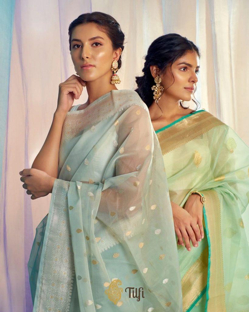 designer-sarees-online-7