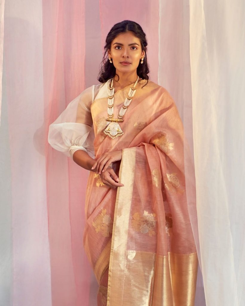 designer-sarees-online-9